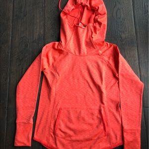 Athleta hoodie in Small